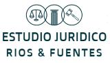 Estudiojuridicoriosyfuentes.cl Logo